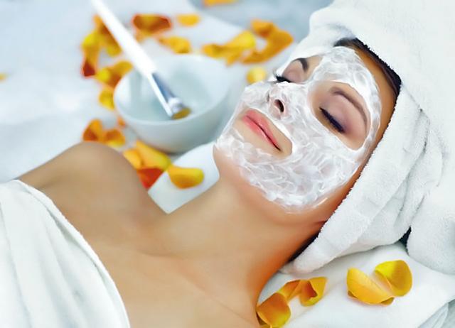 Mascarilla de avena para prevenir las manchas de la piel